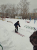 Декада лыжного спорта - 2021